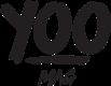 YOO Mag – Conteúdos Criativos