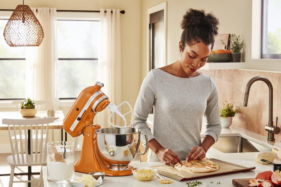 Os 7 passos de leitura para aprender a cozinhar